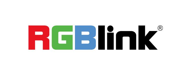 RGB Link