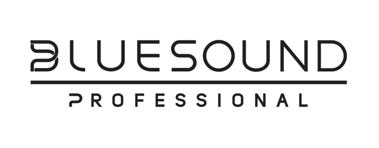 Bluesound Professional