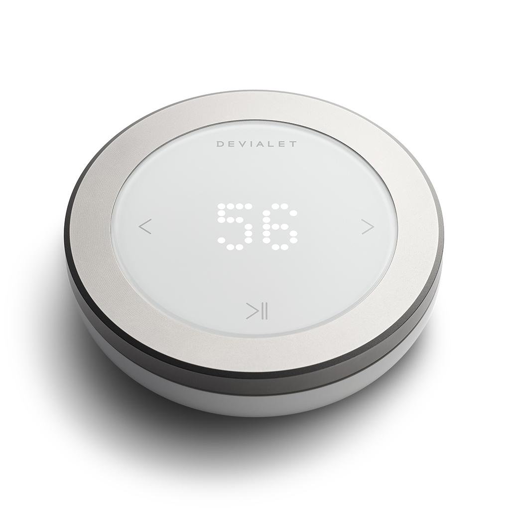 Remote II