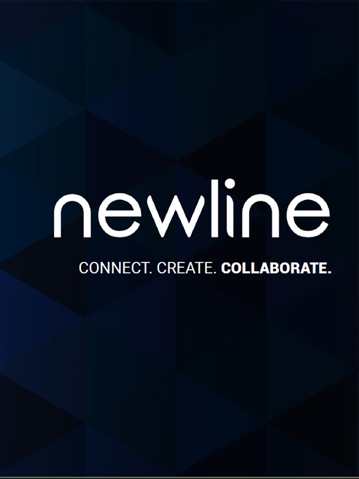 Newline Corporate